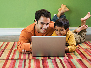 Sugerencias para los padres de familia con respecto a la tecnología