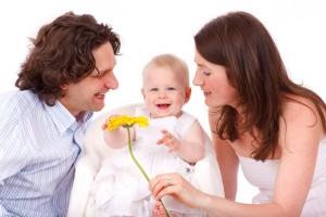 Cómo ayudar a nuestros hijos a ser exitosos
