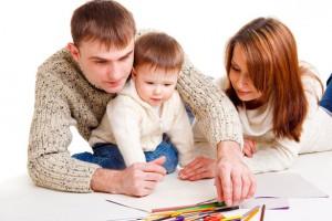 ¿Estás presionando mucho a tu hijo?