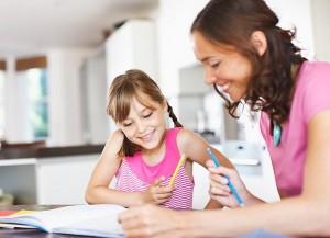Ayuda a tu hijo a memorizar datos más fácilmente