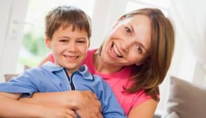 Es importante ver las dos caras de la moneda, pero ¿cómo puedo ayudar a mi hijo a tomar decisiones?