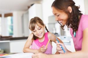 ¿Cuál es el estilo de estudio de tu hijo?