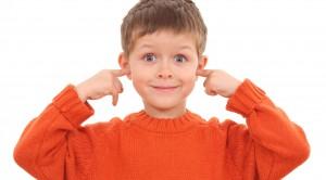 Cómo ayudar a tu hijo a prevenir una pérdida auditiva causada por exposición al ruido