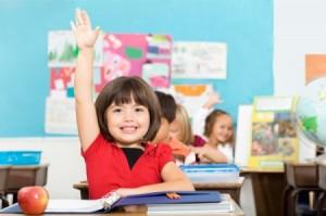 Habilidades básicas para enseñar a nuestros hijos, sin importar su edad