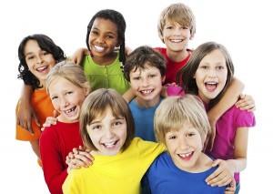 Actividades que enseñan tolerancia
